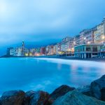 Liguria Within The Frame 2015 — Mark Hatfield