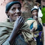 Lalibela Within The Frame 2014 – Edie Anderson