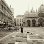 Venice Within The Frame 2012 – Ellie Ericson