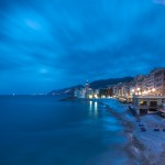 Liguria Within The Frame 2013 – Mike Ryan