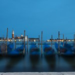Venice Within The Frame 2013 — Mike Ryan