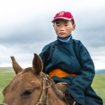 Mongolia Within The Frame 2012 – Paule Merlin