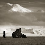 Antarctica Within The Frame 2012 – Catalin Marin