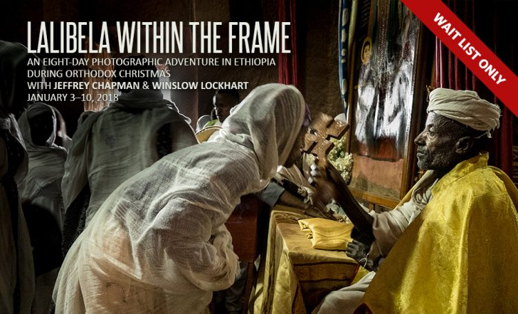 Lalibela Within The Frame Photographic Adventure