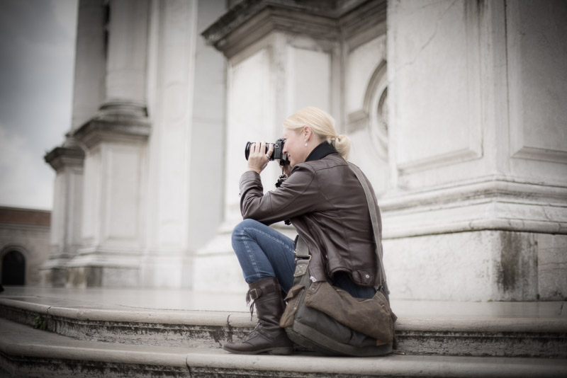 Within The Frame Photographic Adventures » Candids From Within The ...