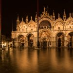 Creative Venice Within The Frame 2017 — Craig Krizek